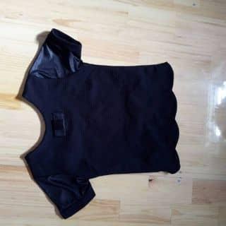 Áo đen của leuyen113 tại Hồ Chí Minh - 3081298