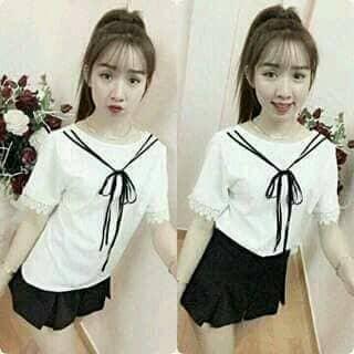 Áo đẹp của maiisaduong tại Lâm Đồng - 2209638
