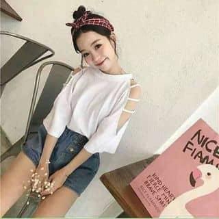Áo đẹp  của mienhaitran tại Hà Hoàng, Thành Phố Hà Tĩnh, Hà Tĩnh - 3793541
