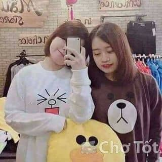 Áo đẹp áo đẹp của lynguyen320 tại Shop online, Huyện Triệu Phong, Quảng Trị - 2435169