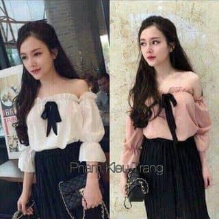 Áo đẹp nha của hivonglaem tại Thừa Thiên Huế - 3169993