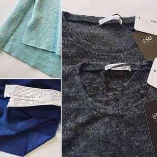 Áo dệt zara của thaonguyen1085 tại Hồ Chí Minh - 1556723