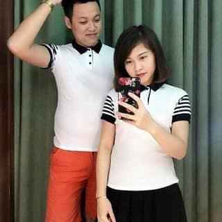 Áo đôi  của oanhtien tại Sơn La - 2825021