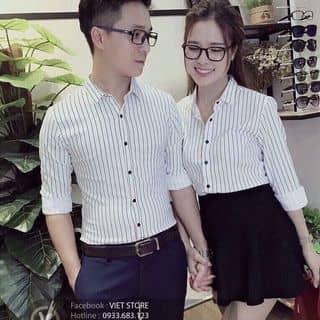 Áo đôi của thienthanlindan tại Nghệ An - 2918882