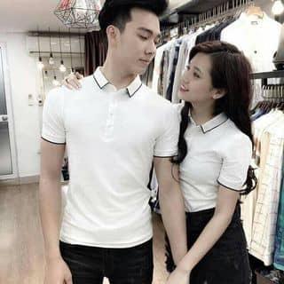 Áo đôi của thuy500 tại Nghệ An - 2925096