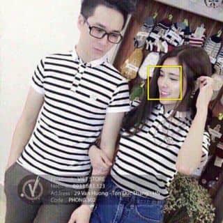 Áo đôi của onsky tại Yên Bái - 3106648