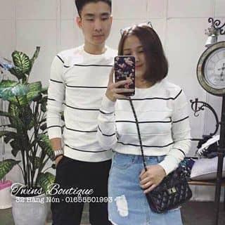 Áo đôi của trinhthimylinh tại Thanh Hóa - 1787932