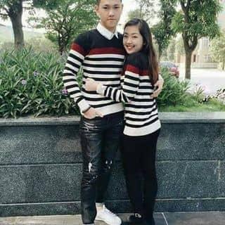 Áo đôi của hangcoi0719 tại Phú Thọ - 1840716