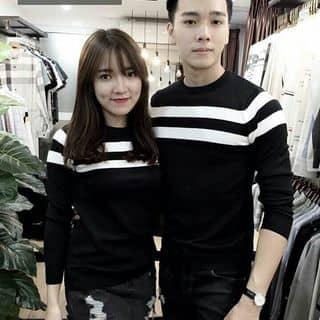 Áo đôi của hoathiensu tại Phú Yên - 2034632