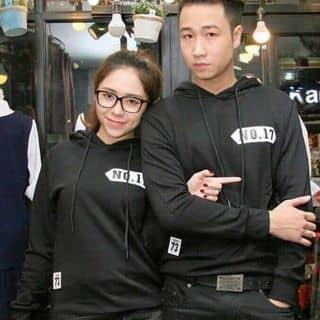 Áo đôi của lananh1304 tại Hải Phòng - 2067646