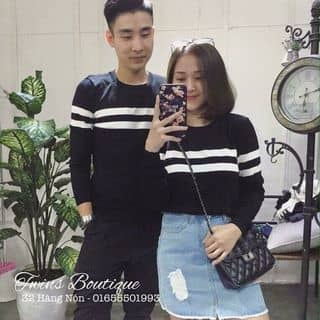 Áo đôi của tranthuy445 tại Hà Giang - 2389710