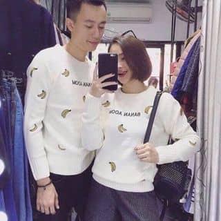 Áo đôi của tranthuy445 tại Hà Giang - 2389755