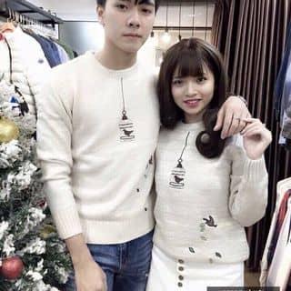 Áo đôi của tranthuy445 tại Hà Giang - 2389783