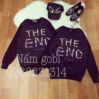 Áo đôi của tranthuy397 tại Hà Giang - 2389818