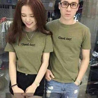 Áo đôi của trungnguyenn1 tại Quảng Ninh - 2822620