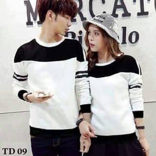 Áo đôi của liquynh tại Shop online, Thành Phố Huế, Thừa Thiên Huế - 1035109