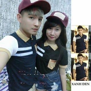 Áo đôi của pnbkhonghap tại Bắc Kạn - 1086480