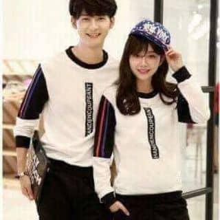 Áo đôi của chonguoinoiay14 tại Sơn La - 2065593