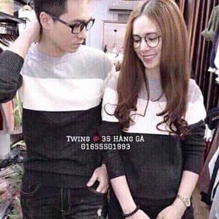 Áo đôi của nhuapat tại Lạng Sơn - 1425379