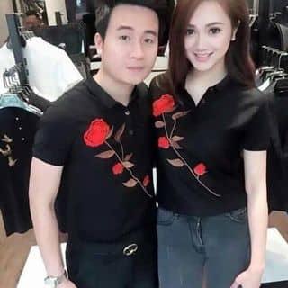 - Áo đôi của luuluyen9 tại Lai Châu - 3161178