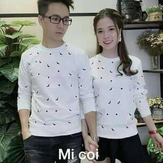 - Áo đôi của bevan14 tại Lai Châu - 1765464