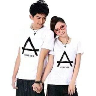 áo đôi đồng giá 70k ạ của chauchien11 tại Nghệ An - 2913033