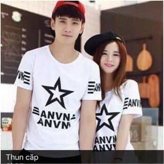 Áo đôi giá rẻ của nguyenvinh527 tại Lai Châu - 2909690
