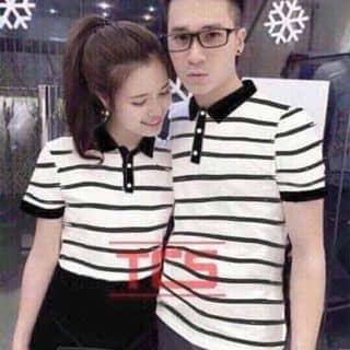 Áo đôi kẻ của canhnga1 tại Cao Bằng - 2620089
