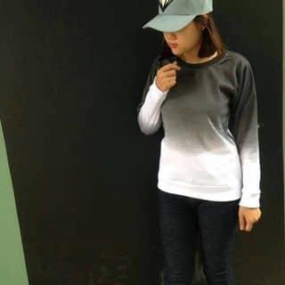 Áo đổi màu Hàn Quốc của suamitu tại Hưng Yên - 2453991