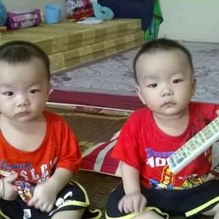 Áo đôi nè m.n của traibiengioiyk tại 184 Bình Thuận, Tân Quang, Thị Xã Tuyên Quang, Tuyên Quang - 1170900