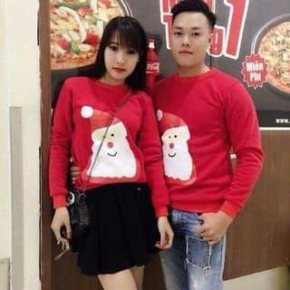 Áo đôi noen của khanhhuyen287 tại Nam Định - 2191795