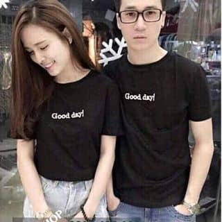 Áo đôi thời trang giá rẻ của munlinh14 tại Shop online, Huyện Yên Sơn, Tuyên Quang - 2819827