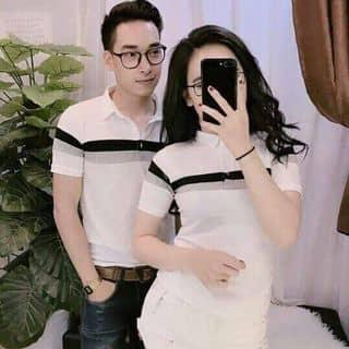 Áo đôi thời trang giá rẻ của phanthihien3 tại Hà Tĩnh - 2881450