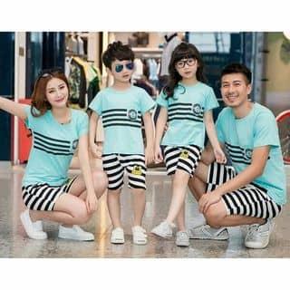 Áo đôi thời trang giá rẻ của anhngo57 tại Hồ Chí Minh - 3177079