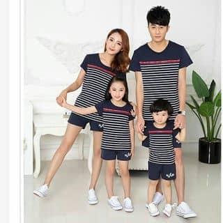 Áo đôi thời trang giá rẻ của anhngo57 tại Hồ Chí Minh - 3177995