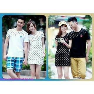 Áo đôi tình nhân của phuongamity tại Quảng Nam - 2511476
