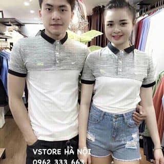 Áo đôi tình yêu của ngongan45 tại Phú Yên - 1894613