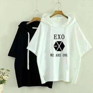 Áo EXO  của xinh21 tại Hồ Chí Minh - 3414599