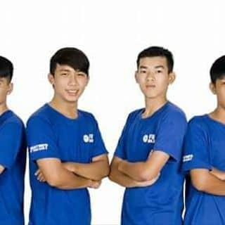 Áo FIFA online 3 của dzinguyenminh tại Kiên Giang - 866618