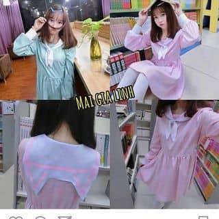 áo free size của vyshops tại Bạc Liêu - 2320749