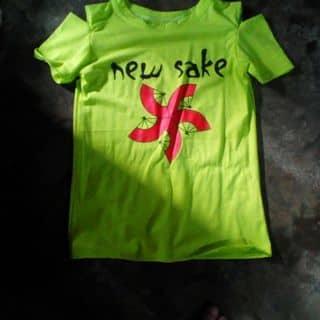 Áo gãy vai của nhiksnhanksnhoks tại Lâm Đồng - 2627802