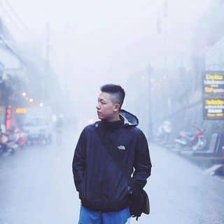 Áo gió northface  của buihoe tại Hà Tĩnh - 791778