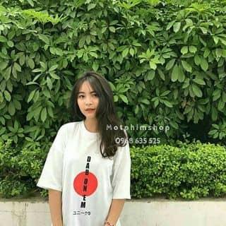 Áo hè  của nhienan221 tại Đắk Nông - 3218556