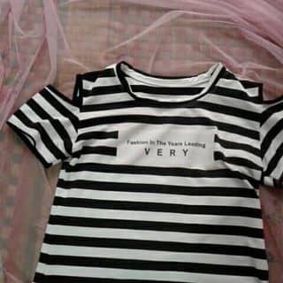 áo hở vai của thuminh554 tại Tiền Giang - 3267802