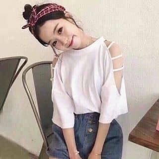 áo hở vai của maixuan91 tại Bắc Ninh - 3403191
