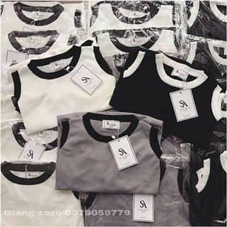 áo hở vai của songeunjin tại Hà Tĩnh - 2205767