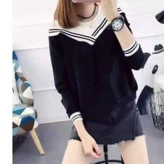 áo hở vai của nhuquynh1062 tại Quận Đồ Sơn, Hải Phòng - 2496202