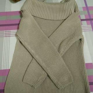áo hở vai của jack1207 tại Phủ Lý, Thành Phố Phủ Lý, Hà Nam - 2745829