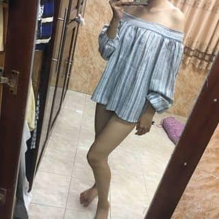 🍇 Áo hở vai xinh đẹpppp của quanllam tại Hàn Hải Nguyên, Quận 11, Hồ Chí Minh - 3167823