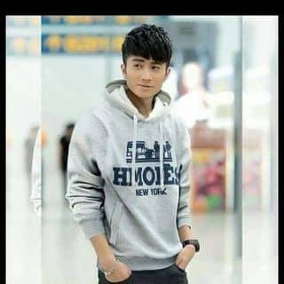 áo hoddie của thienduong2k3 tại Tiền Giang - 2688112